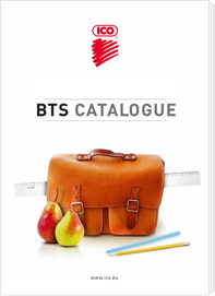bts-catalogue
