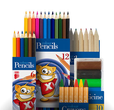 school-products