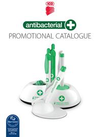 antibakterili_katalgus_web_angol